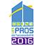 pro-accessibilite-2016